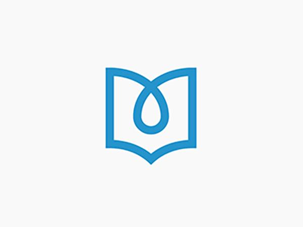 Dropnote Logo