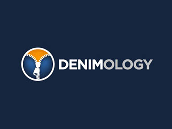 Denimology Logo