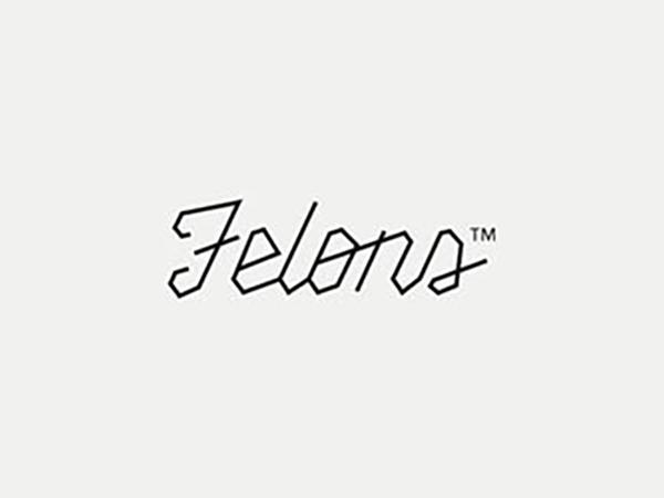 Felons Logo