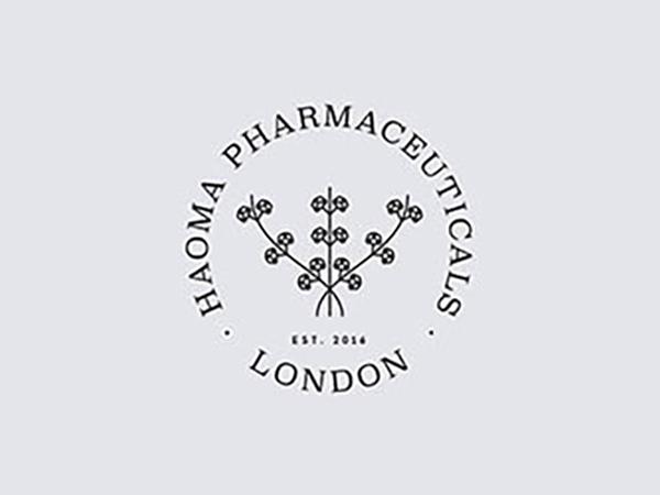 Haoma Pharmaceuticals Logo