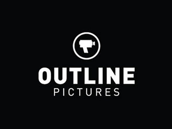 Outline Pictures Logo