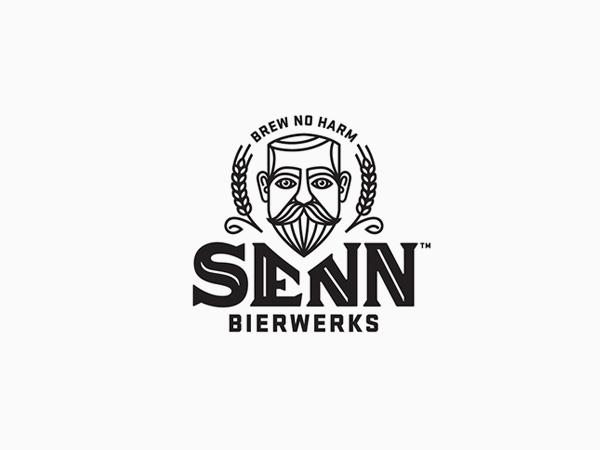 Senn Bierwerks Logo