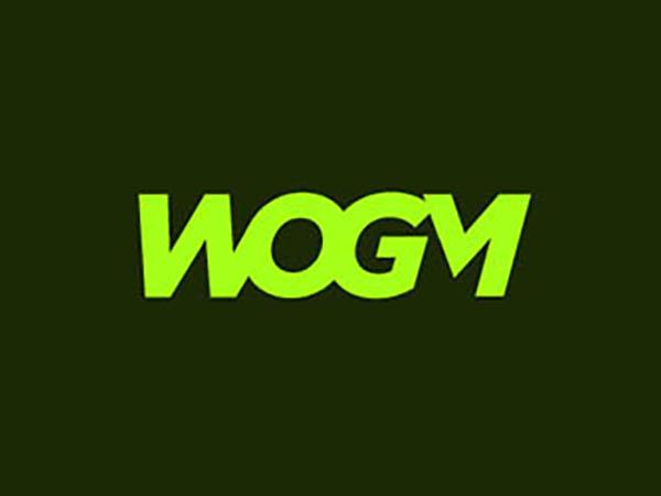 Wogm Logo
