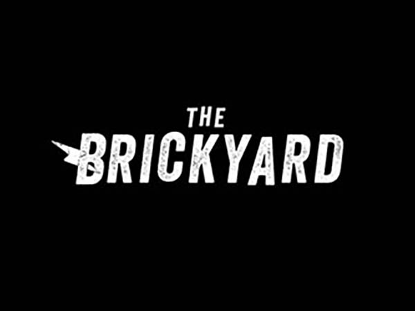 Brickyard Logo