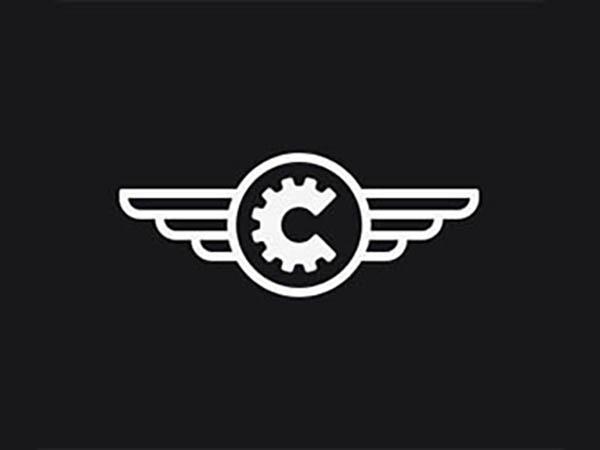 Chesva Logo