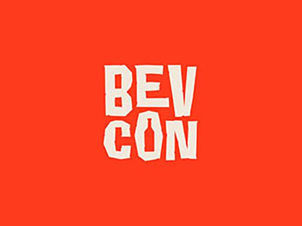 Bev Con Logo