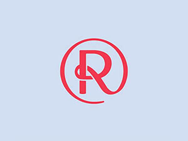 Romanovskaya Logo