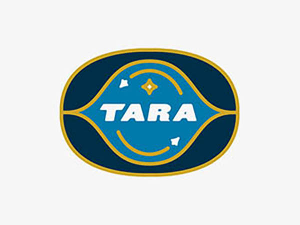 Tara Logo
