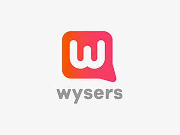 Wysers Logo