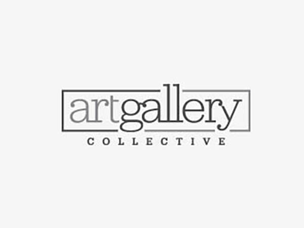Art Gallery Collective Logo