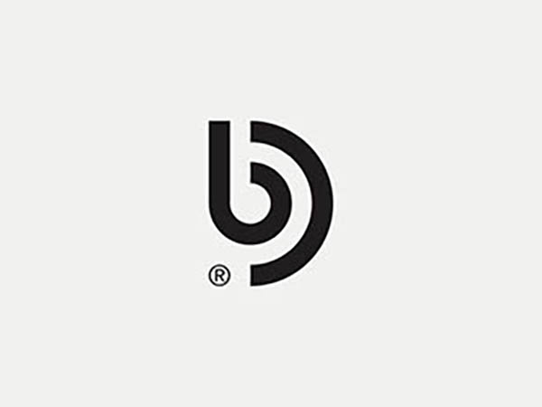 Buy Dig Logo