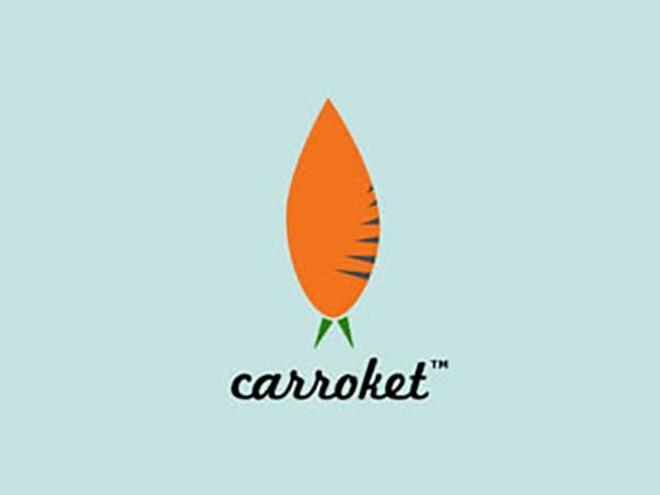 Carroket Logo