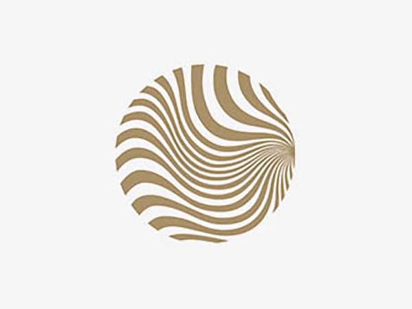 Golden Age Logo