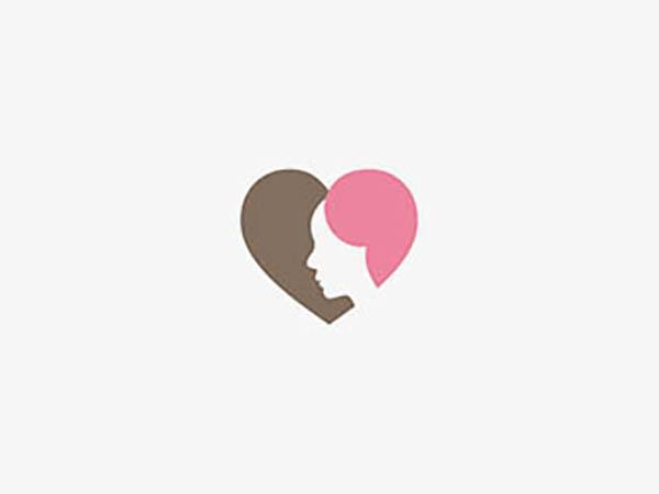 Mamas Money Logo