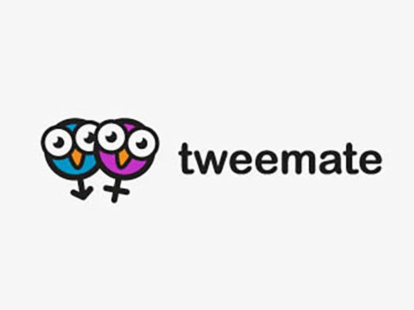 Tweetmate Logo