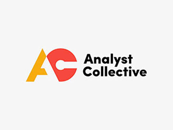 Analyst Collective Logo