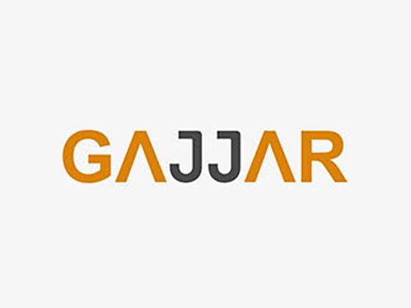 Gajjar Logo