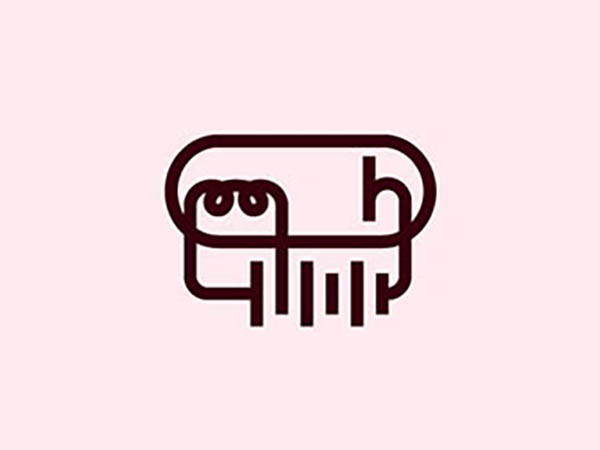 Hydrogen Man Records Logo