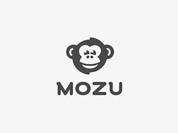 Mozu Logo
