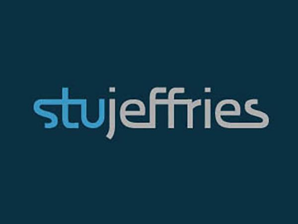 Stu Jeffries Logo
