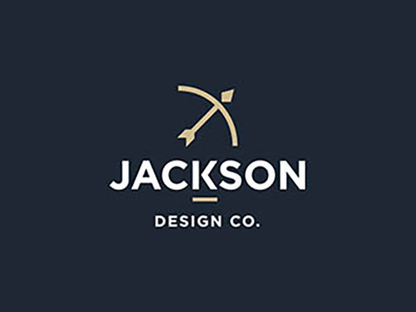 Best Logo Design of the Week for October 28th 2016