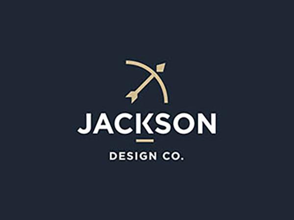Jackson Design Logo
