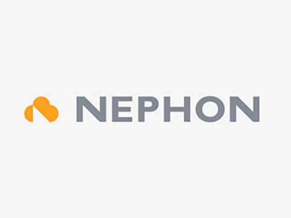 Nephon Logo