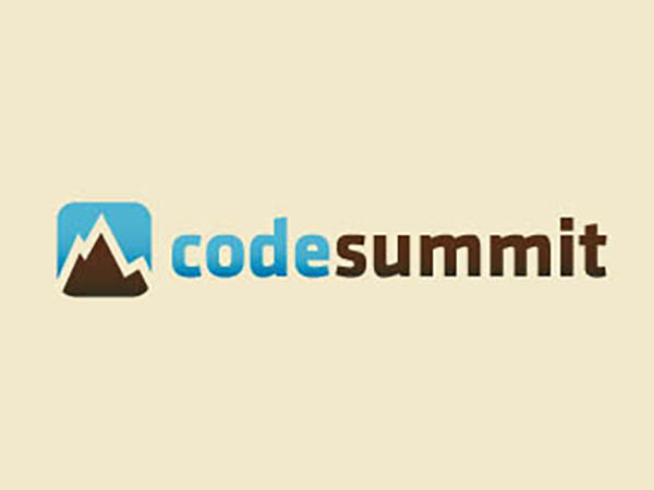 Code Summit Logo