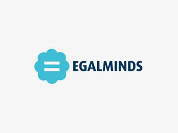 Legalminds Logo