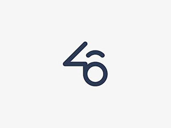 46 Labs Logo