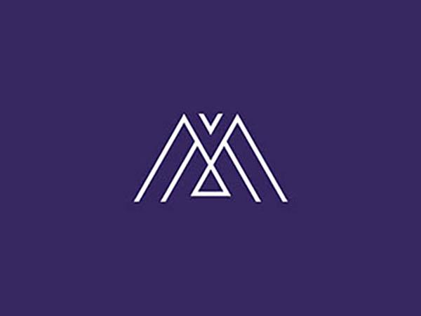Eagle M Logo