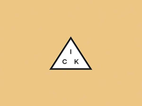 Inner City Kids Logo