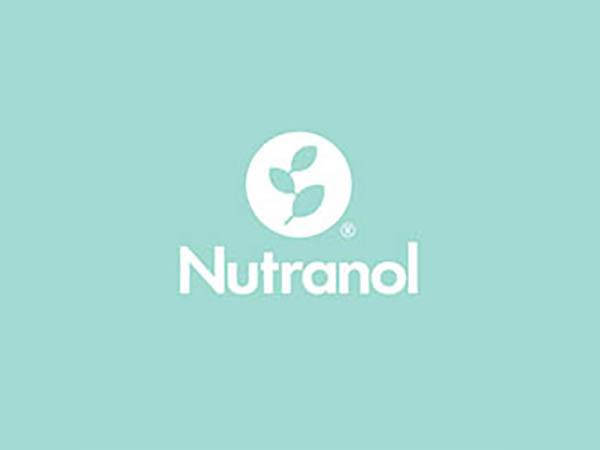 Nutranol Logo