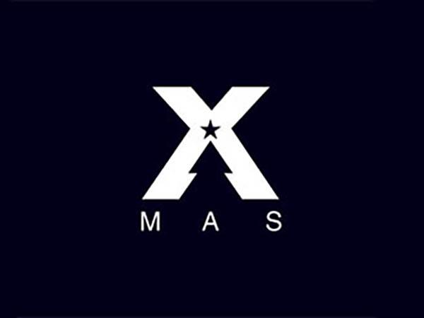 X-Mas Logo