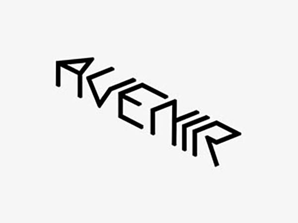 Avenir Logo
