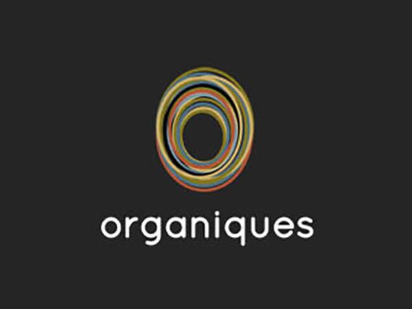 Organiques Logo