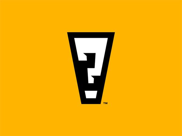 Questamation Mark Logo