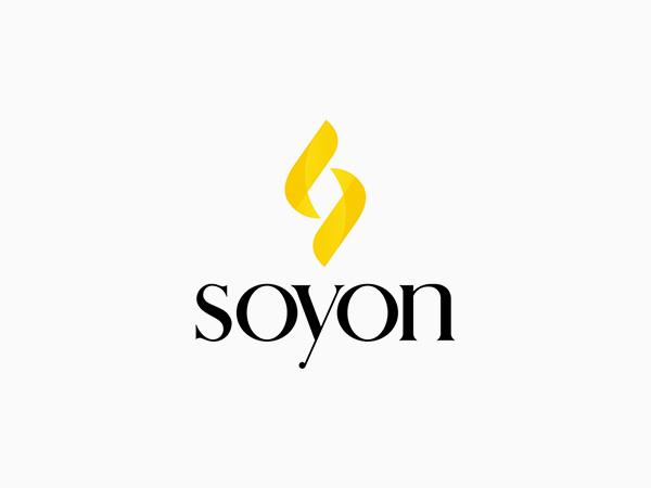 Soyon Logo
