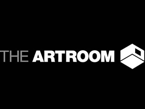 The Art Room Logo