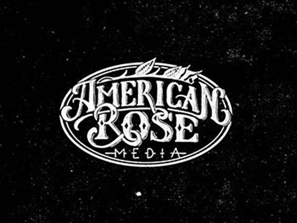 American Rose Media Logo