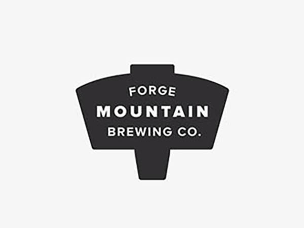 Forge Mountain Logo