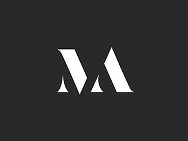 Marili Andre Logo