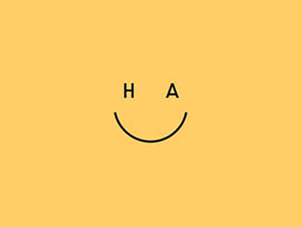 Happy Academy Logo