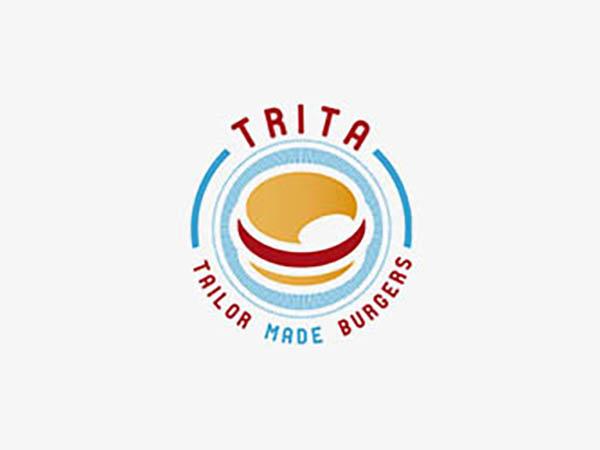 Trita Logo