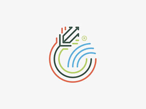 Gokceada Logo