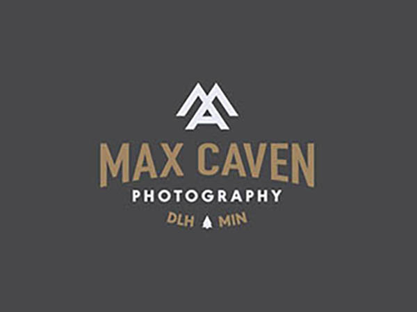 Max Caven Photography Logo