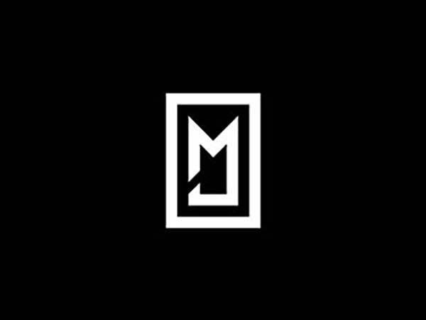 Michael Jay Overbeck Logo