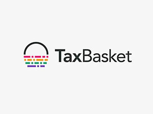 Tax Basket Logo