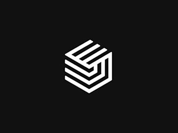 Ercalda Trading Logo