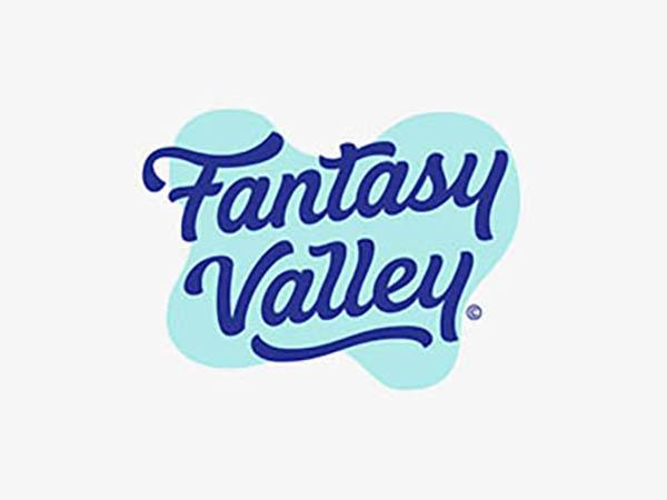Fantasy Valley Logo
